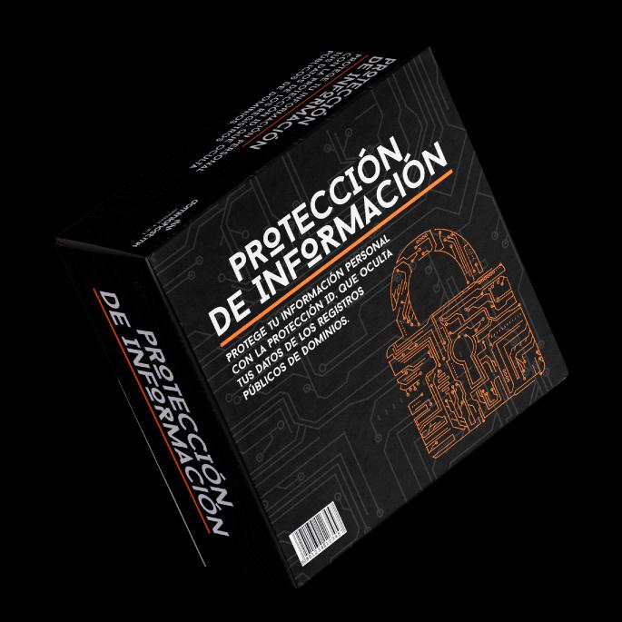 ProteccionID