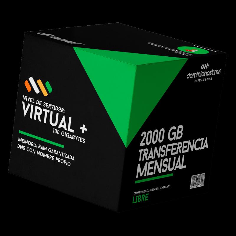 Virtual+