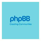 phpbb